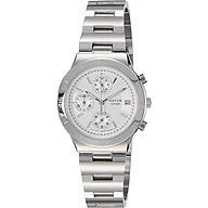 Đồng hồ Nữ dây kim loại Citizen FA1000-56A thumbnail