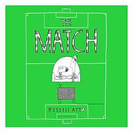 The Match thumbnail