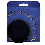 Zomei Ultra-Thin Cpl Camera Polarizing Filter 40.5Mm thumbnail