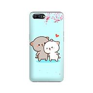 Ốp lưng điện thoại Realme C1 - 01184 7871 CUTE15 - Silicon dẻo - Hàng Chính Hãng thumbnail