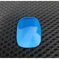Mặt kính Hitek Q50 dành cho đồng hồ thông minh Q50 - Hàng chính hãng thumbnail