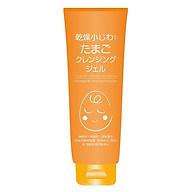 Gel Tẩy Trang Cocoegg Wrinkle Cleansing Gel (Tuýp 200g) thumbnail