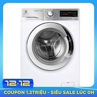 Máy giặt Electrolux Inverter 9 kg EWF12933 thumbnail