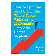 How to Spot the Next Starbucks, Whole Foods, Walmart, or McDonald s BEFORE Its Shares Explode thumbnail