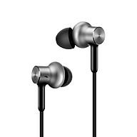 Xiaomi Mi In-Ear Headphones Pro HD 3.5mm Wired Headphone with HiFi Graphene Diaphragm Dual Dynamic+ Armature Drivers thumbnail