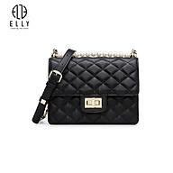 Túi xách nữ thời trang cao cấp ELLY- EL151 thumbnail