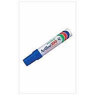 Bút lông dầu 7.5-12.0mm EK-100 BL thumbnail