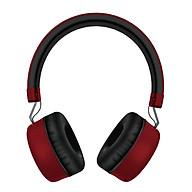 Tai nghe Chụp Tai Bluetooth Headphone 5.0 Legaxi Đàm Thoại Cao Cấp - Hàng Chính Hãng thumbnail