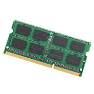 Ram ddr3l 4gb Laptop Bus 1600MHz(PC3L-12800s), tương thích Laptop đời mới - Tặng phụ kiện Laptop 4Tech thumbnail