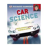 Car Science thumbnail