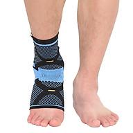 Băng cổ chân Silicon Aolikes chính hãng 7131 ( 1 chiếc) thumbnail