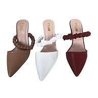 Sandal siêu hot 2021 cho phái nữ 21802 thumbnail
