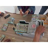 Máy Đếm Tiền XINDA 0188 - Hàng Chính Hãng thumbnail