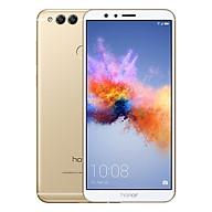 Điện Thoại Thông Minh Huawei Honor 7X (5.93 inch) thumbnail