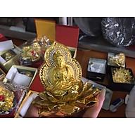 Tượng Phật, Tượng Thần Tài, Nước Hoa để xe ơi tô thumbnail