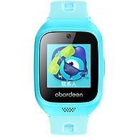 Đồng hồ định vị trẻ em cao cấp Abardeen N200 (chống nước) - Hàng Nhập Khẩu thumbnail