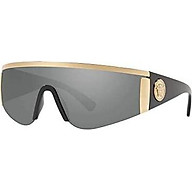 Versace Women s Shield Sunglasses thumbnail