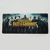 Lót Chuột Battlegrounds Chuyên Game Lớn thumbnail