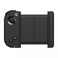 Tay cầm chơi game một bên Bluetooth GameSir T6 cho Android, iOs iPhone chơi Liên quân, Pubg Mobile, Rule of Survival - Hàng Chính Hãng thumbnail
