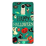 Ốp lưng Halloween cho điện thoại Xiaomi Redmi Note 3 _Mẫu 03 thumbnail