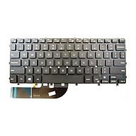 Bàn phím thay thế dành cho laptop Dell Inspiron 15-7000 Series 7547 thumbnail