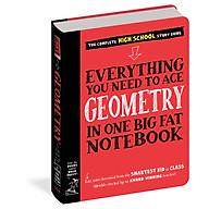 Sách Hình học, Sổ tay hình học, sách tham khảo ( phiên bản tiếng anh ) thumbnail