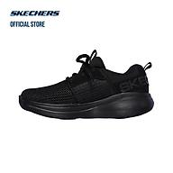 Giày Sneaker Bé Trai SKECHERS Go Run Fast 97876L thumbnail