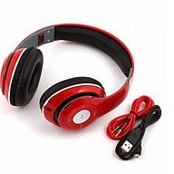 Tai Nghe Bluetooth P47 thumbnail