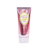 Kem Nền Canmake Perfect Serum BB Cream thumbnail