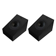 Loa Kef Q50a Dolby Atmos Enabled hàng CHÍNH HÃNG NEW thumbnail