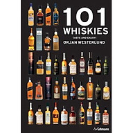 101 Whiskies thumbnail