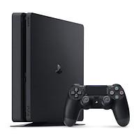 Máy Chơi Game PlayStation Sony PS4 Slim 500GB - Hàng Chính Hãng thumbnail
