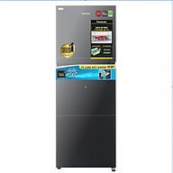 Tủ lạnh Panasonic Inverter 306 lít NR-TV341VGMV - Hàng chính hãng (chỉ giao tỉnh Khánh Hòa) thumbnail