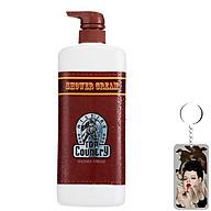 Sữa tắm ngựa Mistine Top Country Shower Cream Thái Lan 500ml tặng móc khóa thumbnail
