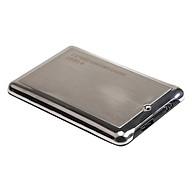 Ổ Cứng Di Động USB3.0 SATA III SuperSpeed thumbnail