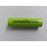 Cell pin LS 18650 3.7V 2000mAh xa 10C Chuyên du ng thumbnail