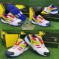 Giày Tennis Nam Và Nữ Mới thumbnail