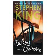 Stephen King Dolores Claiborne thumbnail