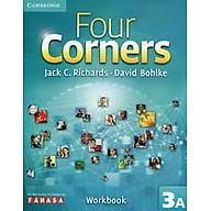 Four Corners WB 3A thumbnail