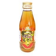 Mật ong sữa chúa Tín Phát (200ml) thumbnail