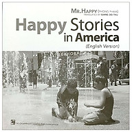 Happy Stories In America (English Version) thumbnail