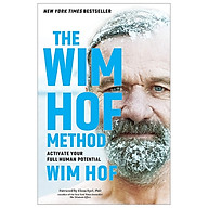 The Wim Hof Method Activate Your Full Human Potential thumbnail