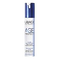 Uriage Age Protect Multi-Action Fluid Sữa Dưỡng Chống Lão Hóa (40 ml) thumbnail