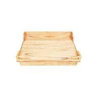 bàn thờ treo tường gỗ Xoan Đào ngang 60 cm thumbnail