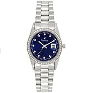 Đồng hồ đeo tay Nữ hiệu Venice C2502SLDCLSC thumbnail