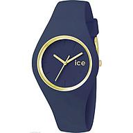 Đồng hồ Unisex Dây cao su ICE WATCH 001059 thumbnail