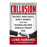 Collusion thumbnail