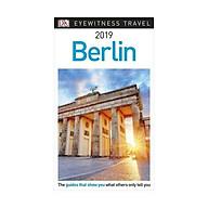 DK Eyewitness Travel Guide Berlin thumbnail