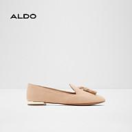 Giày Lười Nữ Cindy Aldo thumbnail