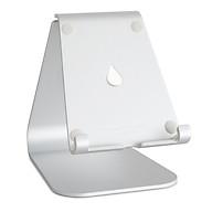 Giá Đỡ Tản Nhiệt Rain Design (USA) Mstand Tablet Plus (10053 10055) Hàng Chính Hãng thumbnail